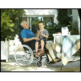 fauteuil confort