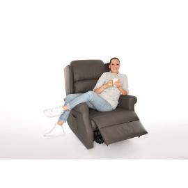 fauteuils confort releveur